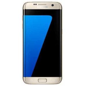 ремонт телефона Samsung Galaxy S7 Edge