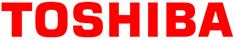Ремонт телевизоров Toshiba
