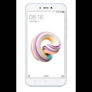 ремонт телефона Xiaomi Redmi 5A