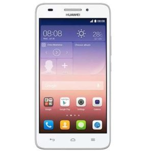 ремонт телефона Huawei Ascend G620S