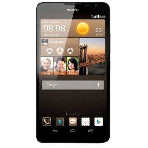 ремонт телефона Huawei Ascend Mate 2 4G