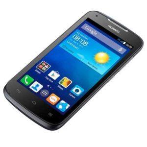 ремонт телефона Huawei Ascend Y520