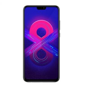 ремонт телефона Huawei Honor 8X
