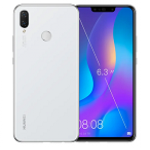 ремонт телефона Huawei Nova 3i
