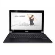 ремонт ноутбука ASUS N53DA