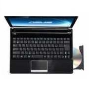 ремонт ноутбука ASUS U30SD