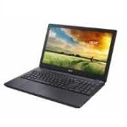 ремонт ноутбука Acer ASPIRE E5-571G-70HY