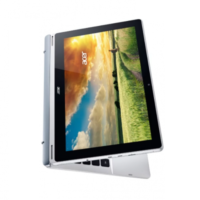 ремонт планшета Acer-Aspire-Switch-11