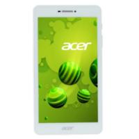 ремонт планшета Acer Iconia Talk B1-733