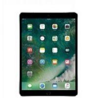 ремонт планшета Apple IPad 5 9.7 (2017)
