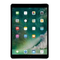 ремонт планшета Apple IPad Pro 10.5