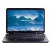 ремонт ноутбука EMachines E630-302G16Mi