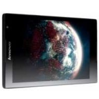 ремонт планшета Lenovo S8-50LC