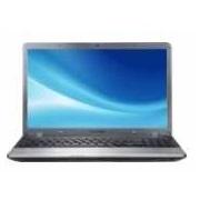 ремонт ноутбука Samsung 350V5C