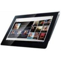 ремонт планшета Sony Xperia Tablet S 3G