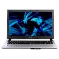 Качественный и быстрый ремонт ноутбука DNS Home 0802340.
