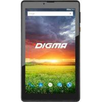 Качественный и быстрый ремонт планшета Digma Optima 7015E 3G.