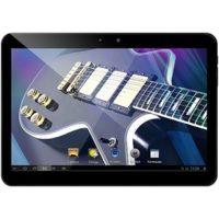 Качественный и быстрый ремонт планшета Explay XL2 3G.