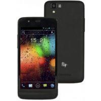 Качественный и быстрый ремонт телефона FLY IQ4414 EVO TECH 3