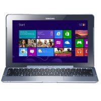 Качественный и быстрый ремонт планшета Samsung ATIV Smart PC 64Gb 3G dock