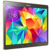 Качественный и быстрый ремонт планшета Samsung Galaxy Tab S 10.5 SM-T800