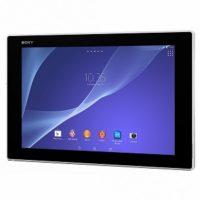 Качественный и быстрый ремонт планшета Sony Xperia Z2 Tablet 32Gb Wi-Fi