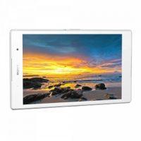 Качественный и быстрый ремонт планшета Sony Xperia Z3 Tablet Compact 16Gb LTE + Wi-Fi