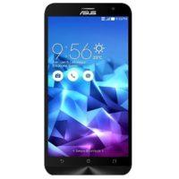 Качественный и быстрый ремонт телефона ASUS ZENFONE 2 DELUXE ZE551ML