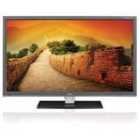 Качественный и быстрый ремонт телевизора BBK LEM3289.