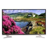 Качественный и быстрый ремонт телевизора DEXP H32B7300C.