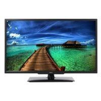 Качественный и быстрый ремонт телевизора DEXP H32B7400C.