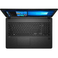 Качественный и быстрый ремонт ноутбука Dell Latitude 3580.