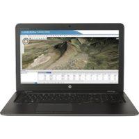 Качественный и быстрый ремонт ноутбука HP ZBook 15u G3.