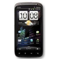 Качественный и быстрый ремонт телефона HTC SENSATION 4G