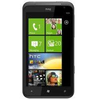 Качественный и быстрый ремонт телефона HTC TITAN II