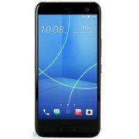 Качественный и быстрый ремонт телефона HTC U11 LIFE
