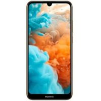 Качественный и быстрый ремонт телефона HUAWEI Y6 (2019)