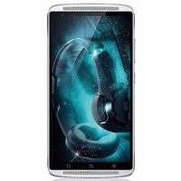 Качественный и быстрый ремонт телефона LENOVO VIBE X3