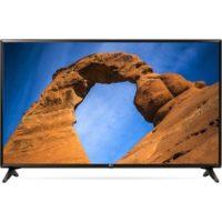 Качественный и быстрый ремонт телевизора LG 43LK5910
