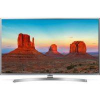 Качественный и быстрый ремонт телевизора LG 50UK6710