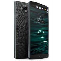 Качественный и быстрый ремонт телефона LG V10