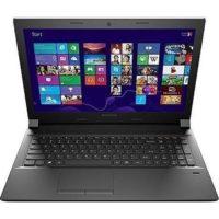 Качественный и быстрый ремонт ноутбука Lenovo B50.