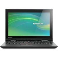 Качественный и быстрый ремонт ноутбука Lenovo ThinkPad X1.