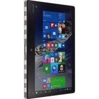 Качественный и быстрый ремонт ноутбука Lenovo Yoga 900S.