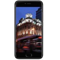Качественный и быстрый ремонт телефона MEIZU PRO 6S