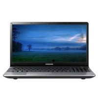 Качественный и быстрый ремонт ноутбука Samsung 355E5X.