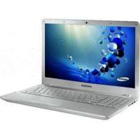 Качественный и быстрый ремонт ноутбука Samsung NP370R5E-S06.