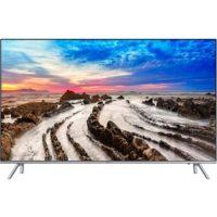 Качественный и быстрый ремонт телевизора Samsung UE75MU7000