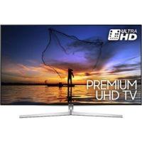 Качественный и быстрый ремонт телевизора Samsung UE75MU8000