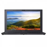Качественный и быстрый ремонт ноутбука Sony VAIO VPC-Z21Z9R.